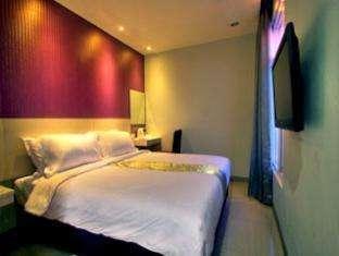 Hotel Vio Surapati - Smart Room BNI Special PROMO