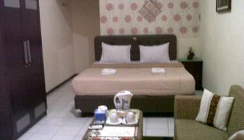 Hotel Serayu Malang