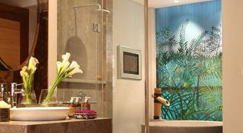 Alaya Resort Ubud Bali - Deluxe Room Only Limited time offer