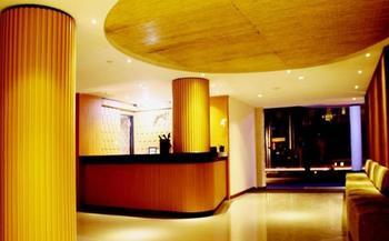 Grand La Villais Villa & Spa Seminyak