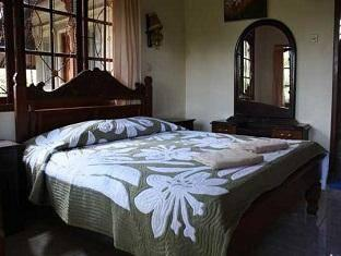 Gusti Garden 2 Ubud - Standard Double Room Regular Plan