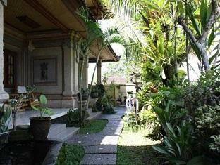 Gusti Garden 2 Ubud