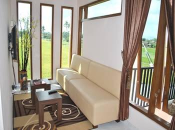 Simply Homy Guest House  Ambarukmo 1