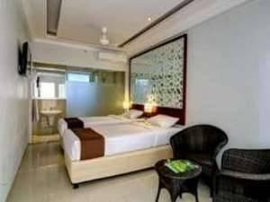 Samsara Inn Bali - Standard Room Minimum stay 3 Nights Discount 40%