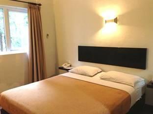 Tilamas Hotel Surabaya - Superior Double Room Regular Plan