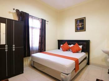 Hotel Syariah Walisongo Surabaya