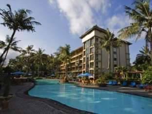 The Jayakarta Yogyakarta Hotel Spa