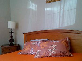 OBC Guest House Bandung - Standard Room Regular Plan