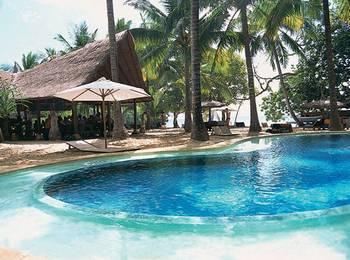 NusaBay Hotel by WHM