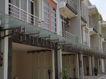 Pondok Citra Grogol Service Apartement