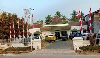 Hotel Di Cilograng Lebak Hotel Murah Mulai Rp120 000