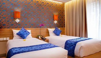 Natya Hotel Kuta