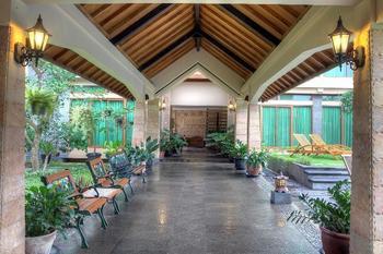 Maharani Guest House