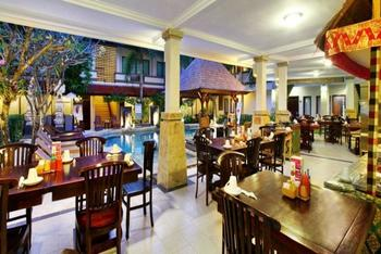 The Niche Bali