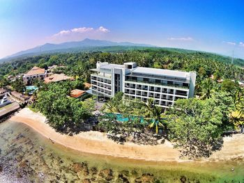 Aston Anyer Beach Hotel