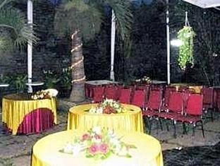 Guest House and Salon Spa Fora Lingkar Selatan