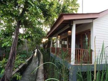 The Studio Bali