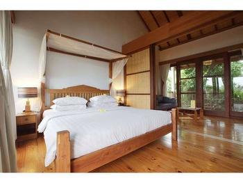 The Studio Bali - Budget Villas Regular Plan