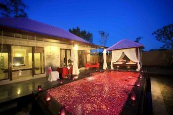Lavender Luxury Villa & Spa