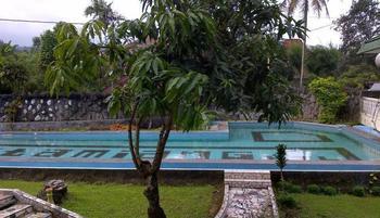 Sitamiang Hotel & Resort