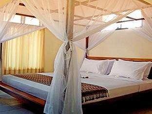 Casa Ganesha Hotel Bali - Superior Last Minutes 1 Hari Discount 50%