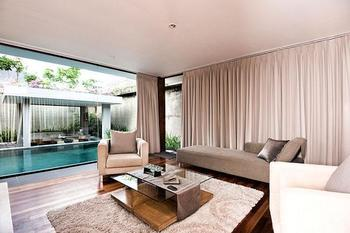 Ziva a Boutique Villa Bali - One Bedroom Pool Villa  Limited Time Offer. Rate includes 38% discount!