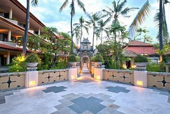 Radisson Bali Tanjung Benoa