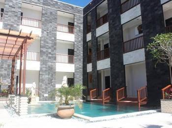 Mamo Hotel Bali