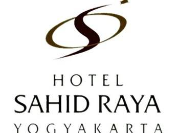Hotel Sahid Raya Yogyakarta - Business Regular Plan