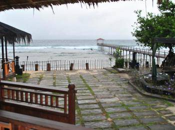La Merry Resort