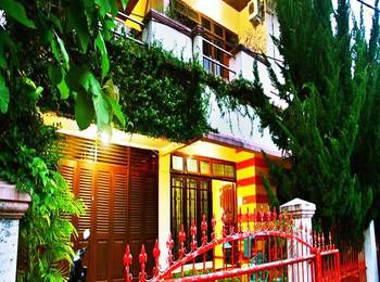 New House Padang