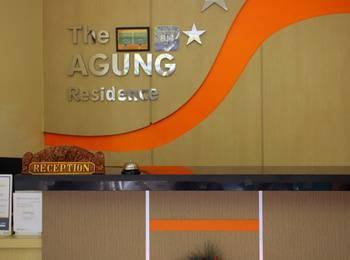 RedDoorz @ Nakula Dewi Sri