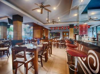 Baleka Resort Hotel & Spa