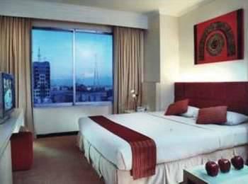Hotel Cendana Surabaya - Superior Room Regular Plan