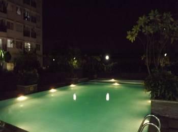 Margonda Residence 3