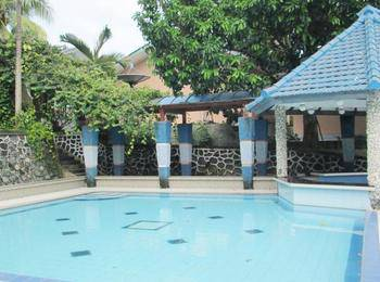 Pelangi Hotel And Resort
