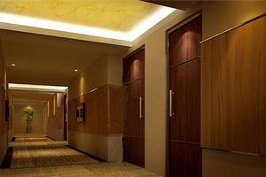 Atria Hotel Malang - Around Hotel1