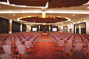 Atria Hotel Malang - Conference Room1