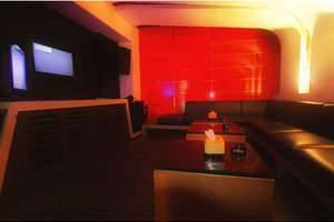 Hotel Pesona Cikarang Bekasi - Karaoke