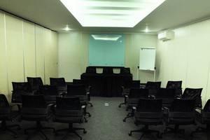 T Hotel Jakarta - Meeting Room