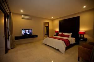 VIlla Harmony Bali - Deluxe Room