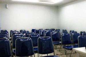 The Dinar Hotel Bandung - Meeting Room