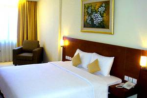 Aston Tanjung Pinang - Deluxe