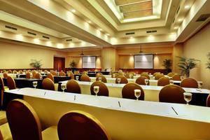 Aston Tanjung Pinang - Meeting Room