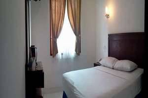 Malioboro Inn Hotel Jogja - Standard