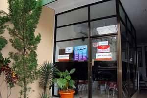 Malioboro Inn Hotel Jogja - Tour and Travel