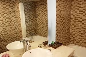 Hotel Arjuna Yogyakarta - Facilities