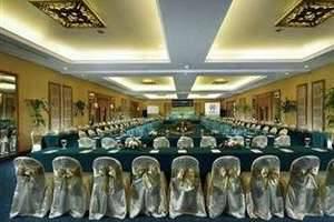 Yogyakarta Plaza Hotel Yogyakarta - Meeting Room