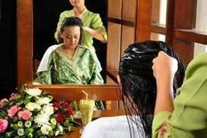 Yogyakarta Plaza Hotel Yogyakarta - Sekar Arum Spa
