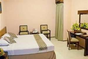 Sriwedari Hotel Yogyakarta - Standard